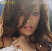 Rihannacover