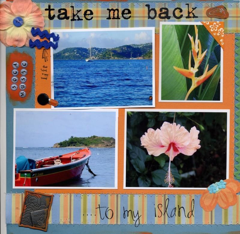 Take_me_back