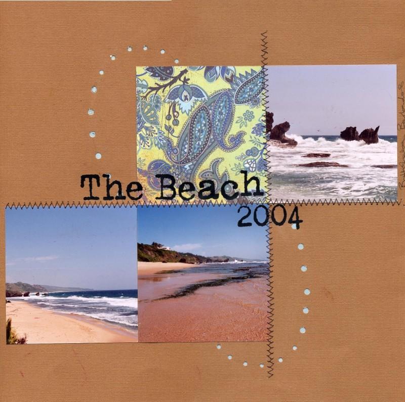 The_beach_2004